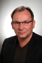 Werner Rebenich (Ortsbürgermeister)