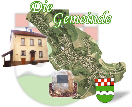 gemeinde_header_01