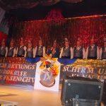 sitzung-w-bach-1-2013-026