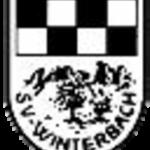 sv-winterbach-1947