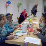 Senioren Kreppelk.2017 017