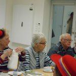 Senioren Kreppelk.2017 025