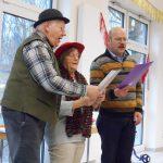 Senioren Kreppelk.2017 035