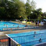 schwimmbad_header_01