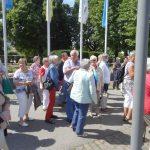 senioren-ausflug-2014-10pg