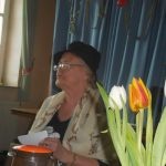 senioren-fassenacht-2014-030