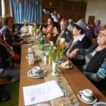 senioren-fassenacht-2014-032