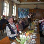 senioren-fassenacht-2014-034