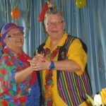 senioren-fassenacht-2014-045