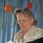 senioren-fassenacht-2014-049