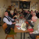 senioren-weihnachtsf-2013-019