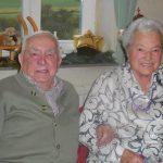 senioren-weihnachtsf-2013-039