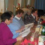 senioren-weihnachtsf-2013-041