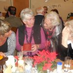 senioren-weihnachtsf-2013-044