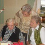 senioren-weihnachtsf-2013-045
