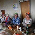 seniorenfastnach-2015-3