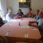 seniorenkreis-ausflug-2013-059
