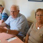 seniorenkreis-ausflug-2013-061