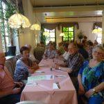 seniorenkreis-ausflug-2013-062