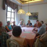 seniorenkreis-ausflug-2013-065