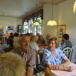seniorenkreis-ausflug-2013-067