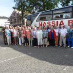 seniorenkreis-ausflug-2013-125