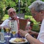 seniorenkreis-ausflug-2013-131