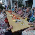 seniorenkreis-ausflug-2013-137