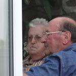 seniorenkreis-ausflug-2013-142
