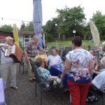 seniorenkreis-ausflug-2013-146