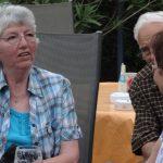 seniorenkreis-ausflug-2013-152
