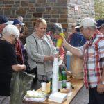 seniorenkreis-fahrt-2015-saarburg-012