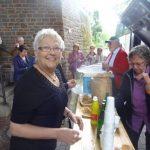 seniorenkreis-fahrt-2015-saarburg-013