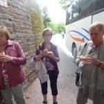 seniorenkreis-fahrt-2015-saarburg-015