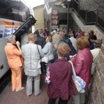 seniorenkreis-fahrt-2015-saarburg-019