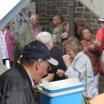 seniorenkreis-fahrt-2015-saarburg-021