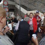 seniorenkreis-fahrt-2015-saarburg-023