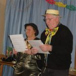 seniorentreff-2-2012-036