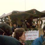 1987-schinderhanneswagen