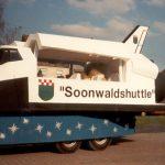 1994-soonwaldshuttle