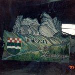 1995-felsen