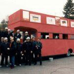 1997-bus 2