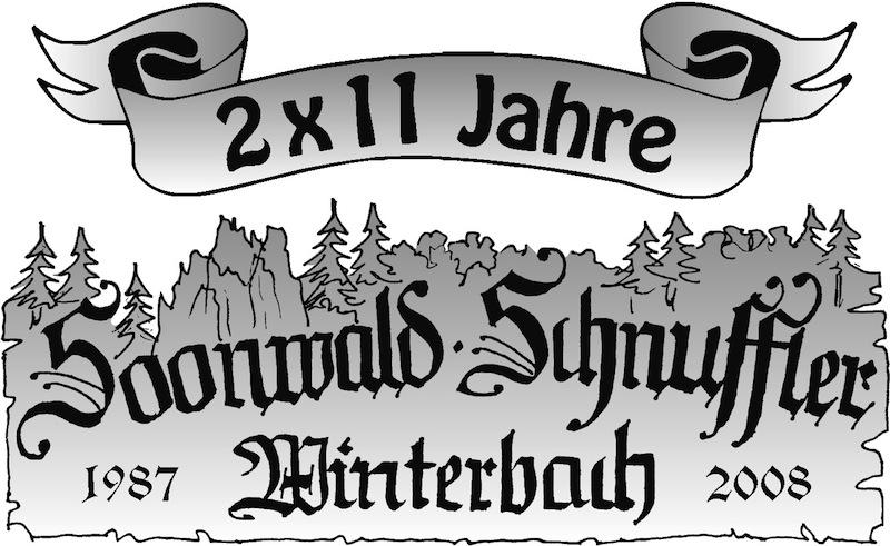 schnuffler