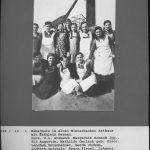 1933 - 1945 015