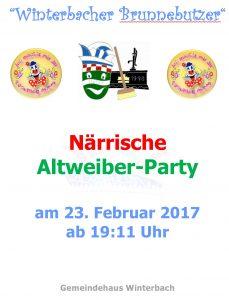 2017_Altweiber