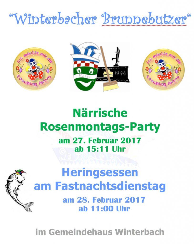 2017_Rosenmontag
